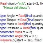Dichiarazione_variabili_modelica